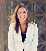 Andrea Binkl…, Real Estate Pro in Hendersonville, TN