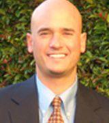 Justin Corrado, Agent in Santa Barbara, CA