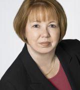 Debbie Osborn, Agent in Columbus, GA