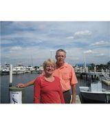 Annie & Malcolm Giguere, Agent in Port Charlotte, FL