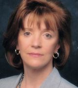 Mary O'Connor, Agent in Plaistow, NH
