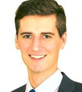 Christopher Bergman, Real Estate Agent in Whitefish Bay, WI