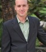 Gregory Cocca, Real Estate Agent in San Diego, CA