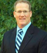 Matthew Hoy, Agent in Jenkintown, PA