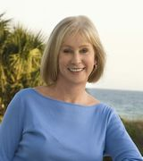 Vicki Matthe…, Real Estate Pro in Destin, FL