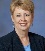 Pat Smith, Real Estate Agent in Jupiter, FL