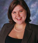 Sita Philion, Real Estate Agent in Pennington, NJ