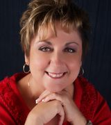 Monica Macho PA GRI,CRS, Agent in Fort Myers, FL