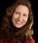 Susan Boyken, Agent in Parker, CO