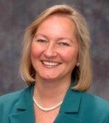 Emina Wayne, Real Estate Pro in Cary, NC