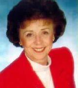 Kathleen Healey, Real Estate Agent in Basking Ridge, NJ