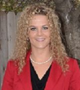 Marilee Kahler, Agent in Waco, TX
