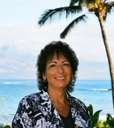 Sylvia Burton, Real Estate Agent in Kihei, HI