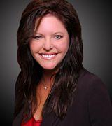 Tammy Cheval…, Real Estate Pro in Maple Grove, MN
