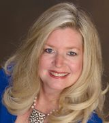 Angela Lanni, Real Estate Pro in Jefferson Valley, NY
