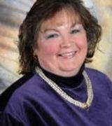 Laurie Casto, Agent in Grove City, OH