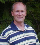 Greg Heppner, Real Estate Pro in Point Roberts, WA