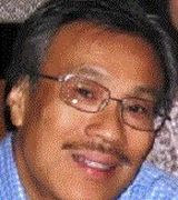 George Eng, Agent in Forest Hills, NY