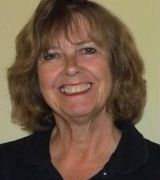 June Poliach…, Real Estate Pro in Punta Gorda, FL