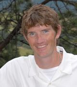 Cory Fitzsimmons, Real Estate Agent in Golden, CO