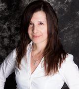 Cathie Smith, Agent in Villa Park, IL