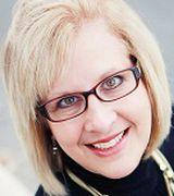 Lorraine Warhurst, Agent in San Antonio, TX