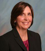 Janis Hartnett, Real Estate Agent in Fayetteville, NY