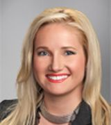 Nicole Brende, Real Estate Pro in Houston, TX