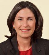 Tamima Friedman, Real Estate Agent in Montclair, NJ
