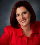 Frances Rosado, Agent in Montclair, NJ