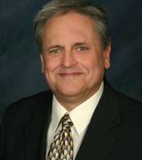 Paul C. Simpson, Agent in Rochester, NY