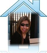 Lucero Leirv…, Real Estate Pro in Plantation, FL