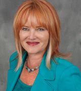 Nanette Shapiro, Real Estate Agent in Yorba linda, CA