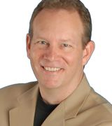 Doug Wagner, Real Estate Pro in Beavercreek, OH