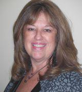 Cheri Walker…, Real Estate Pro in Wheaton, IL