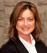 Janice Phillips, Agent in Beckley, WV