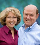 Larry & Kathy…, Real Estate Pro in Issaquah, WA