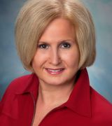 Phyllis Wagn…, Real Estate Pro in Dublin, OH