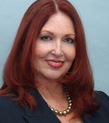Tricia Sandler, Agent in Miami Beach, FL