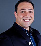 Alex Rezende, Agent in Cypress, TX