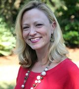 Corinne Nickell, Real Estate Agent in Greer, SC