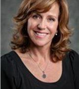 Tara Riley, Real Estate Pro in Arlington Heights, IL
