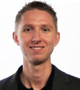Greg Von Herzen, GRI,MCNE, Agent in La Jolla, CA