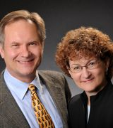 Mark & Laura Anderson, Real Estate Agent in Vadnais Heights, MN