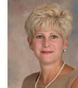 Jean M. Lynch, Agent in Stroudsburg, PA