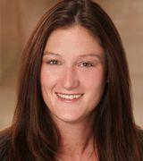Karen Jackson, Real Estate Pro in Renton, WA