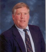 Bruce Niven, Agent in Fairport, NY
