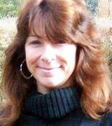 Susan Lare, Agent in Hazleton, PA