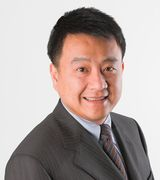 Kin Lee, Real Estate Agent in Princeton, NJ