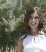Shannon Troth, Real Estate Agent in Anthem, AZ